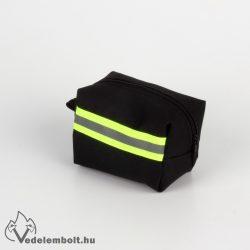 Mini tűzoltós táska