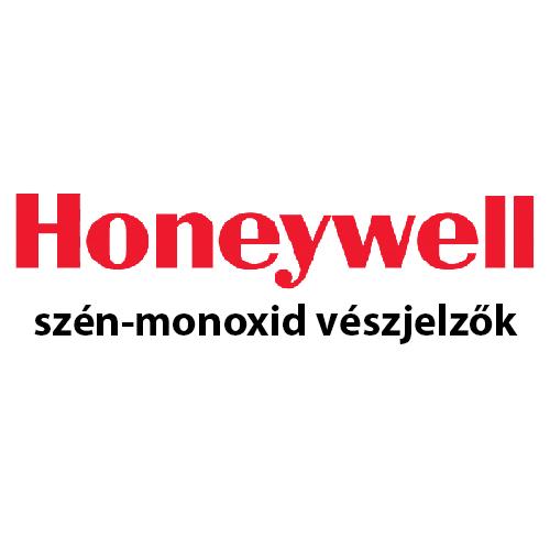 http://coerzekelo.vedelembolt.hu/